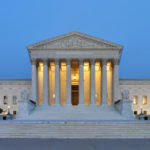 Panorama_of_United_States_Supreme_Court_Building_at_Dusk (1)