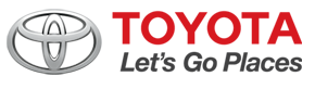 toyota-logo-hm2
