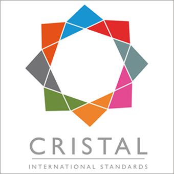 Cristal International Standards