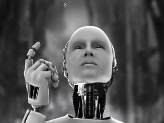 687474703a2f2f7777772e746561636874686f756768742e636f6d2f77702d636f6e74656e742f75706c6f6164732f323031322f31302f726f626f742d6172746966696369616c2d696e74656c6c6967656e63652e6a7067 - Inmortalidad artificial