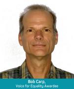 Bob-Carp.png