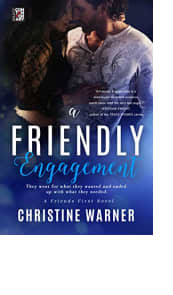 A Friendly Engagement