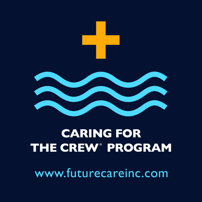 Future Care Inc