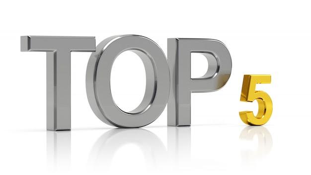 топ 5 Онлайн Казино на Гроші
