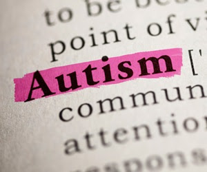 Autism spectrum disorders linked to greater risk for depression in young adulthood