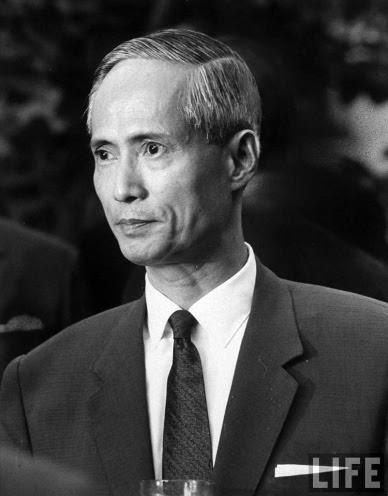 PhanHuyQuat