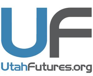 UtahFutures.org