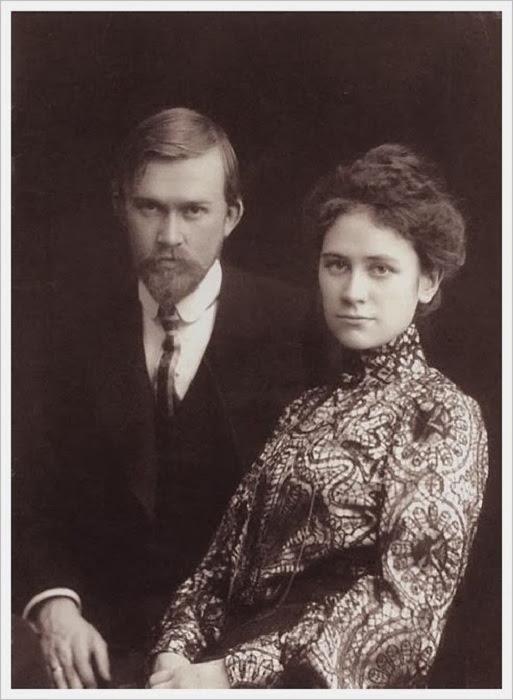 Image result for фото жена кустодиева