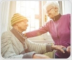 Study shows clear connection between cardiovascular fitness in middle age and dementia risk
