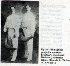 PelotaVasca037