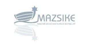 Mazsike április-májusi programajánló