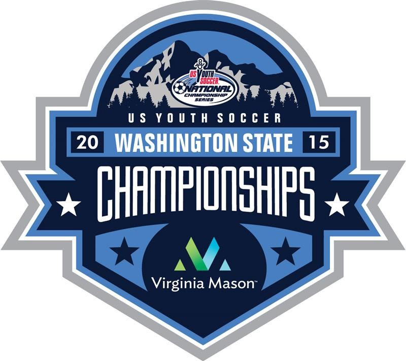 2015_Washington_State_Championships_FINAL