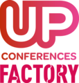 UP_factory-logo.png