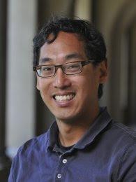 Eric Sun, MD, PhD