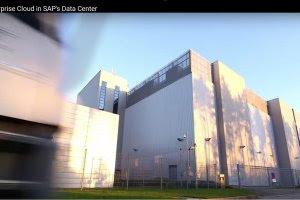 Avec BW/4HANA, SAP refond son datawarehouse pour HANA