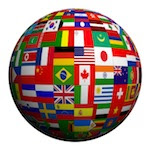 Globe_01_01.jpg