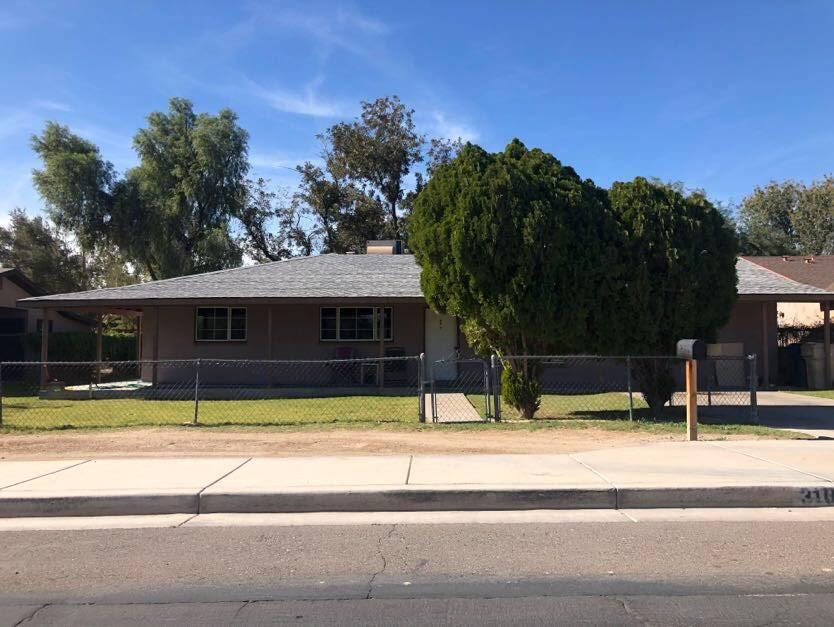 310 4th Ave E, Buckeye, AZ 85326 wholesale property listing