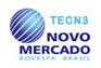 Technos_NM