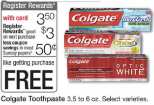 colgate-wags