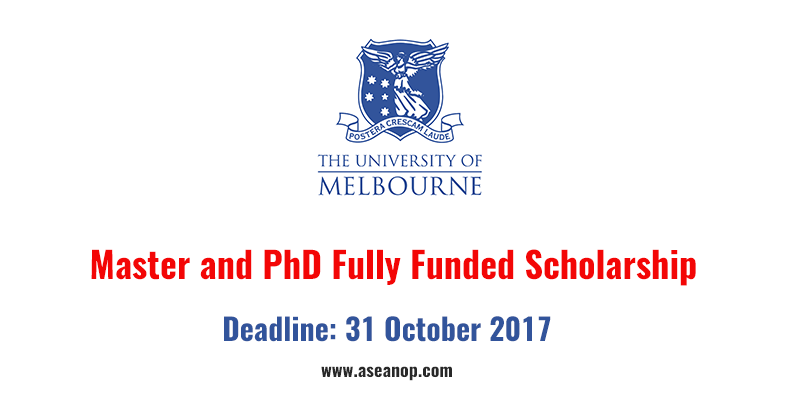 melbourne uni thesis allowance University of melbourne established in 1853, the university of melbourne is a public-spirited institution that makes distinctive contributions to society in research.