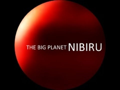 NIBIRU News ~ Nibiru Pole Shift Imminent: Dr. Ethan Trowbridge and MORE Hqdefault