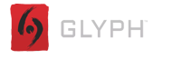 Glyph by Trion Worlds