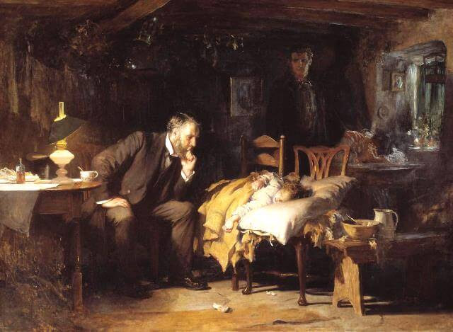 The_Doctor_by_Luke_Fildes