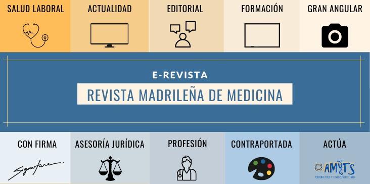 https://campaign-image.eu/zohocampaigns/57905000002167496_zc_v6_1599219906309_erevista_amyts_logo.jpeg