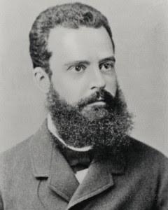 vilfredo-pareto-1848-1923