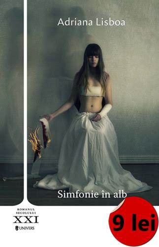 Simfonie in alb9lei