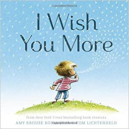 Image result for I wish you more