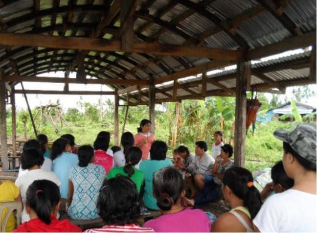 http://www.accionverapaz.org/images/accionverapaz/proyectos/tifon_filipinas_haiyan_2/2.JPG