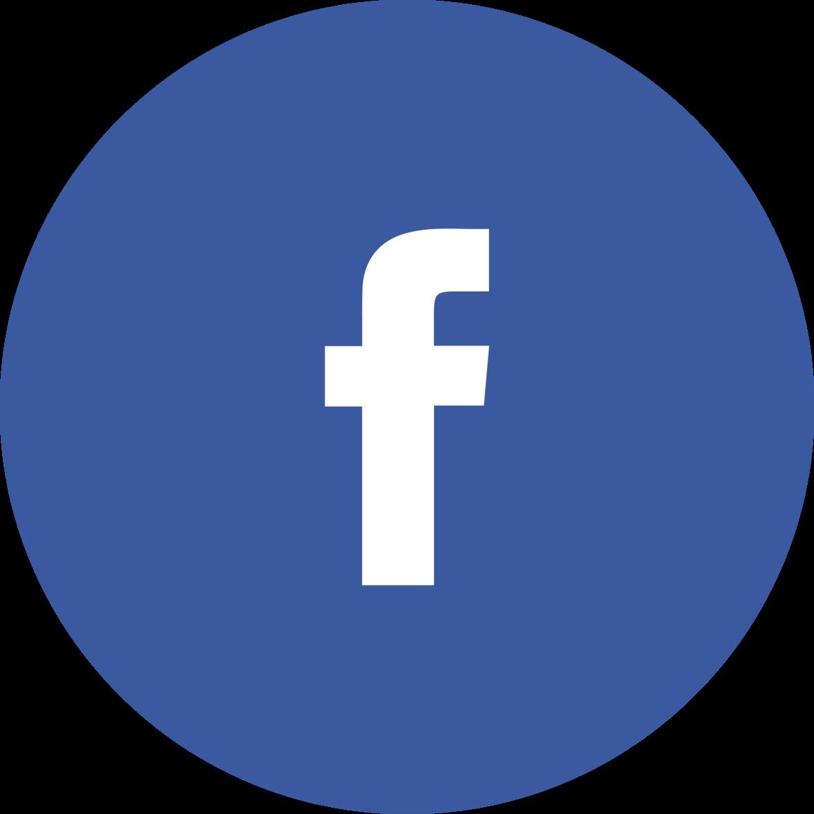 Bouton WordUp FB