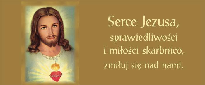 Znalezione obrazy dla zapytania SERCE JEZUSA