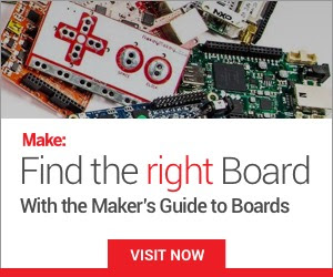 Which board is right for you?