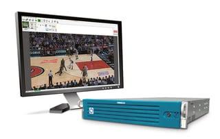 VirtualPlacement_combo_ss005-Basketball.jpg