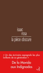 rosa_piece-obscure_V2.indd