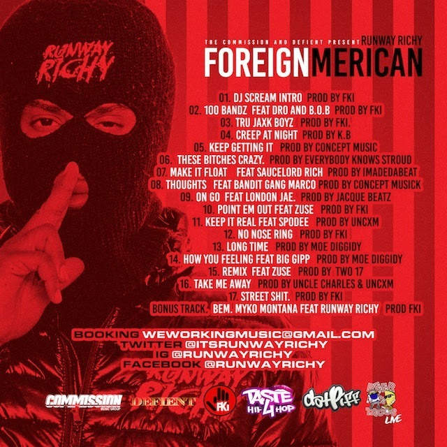 foreignmerican back