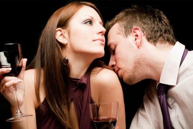 Аноргазмия Фригидность Сексуальные женские проблемы Амебный секс Феромоны