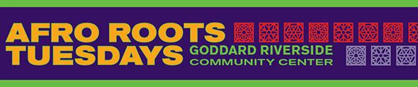 AfroRootsGoddard1