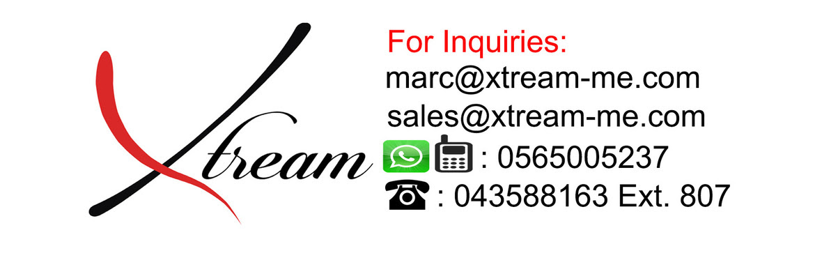Inquiry for Xtream.jpg112