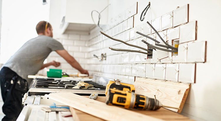 Should You Fix Your House Up or Sell Now? | Keeping Current Matters
