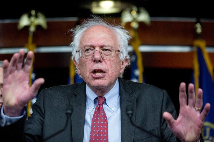 17324932002 8e3d3e30de b - After Obama: Clinton vs. Sanders