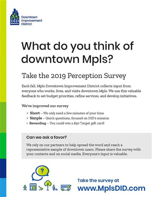 2019 Survey Flyer.jpg