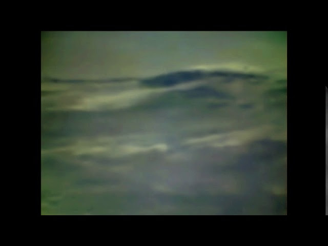 Massive Storm Lucifer Flooded California February 19, 2017  Sddefault