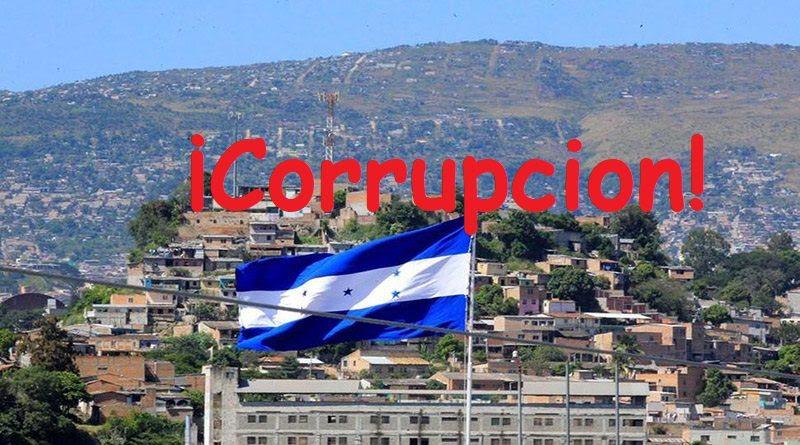Honduras es una sociedad