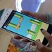 For weeks, Flappy Bird nested atop the most downloaded app charts for Apple and Android mobile devices before it was suddenly pulled by its creator.