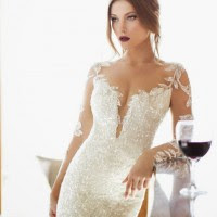 winter-wedding-dress-g
