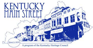 KY Main Street