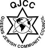 QJCC logo
